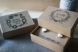 cadeau de mariage personnalis cadeaux pour les invités de votre mariage bloom events