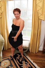 southerncharms  Irene|Twitter