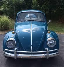 volkswagen beetle 1965 vw beetles 4 sale vwbeetles4sale twitter