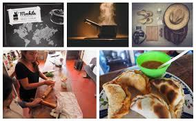 j irai cuisiner chez vous comment le voyage m a fait grandir lifepreneurs medium