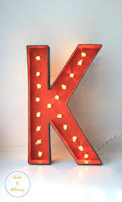 cheers to a bright new year u2013diy marquee letters wake and whimsy
