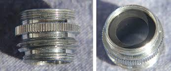 28 kitchen faucet adapter kitchen faucet garden hose kitchen faucet adapter hose thread adapters for the kitchen faucet apartment