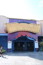Jeff Bowen Awnings Micechat Disneyland Resort Features Dca Photo Update Cuckoo