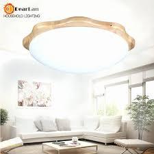 lustre chambre a coucher adulte unique maison en bois en utilisant lustre chambre moderne