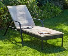 Argos Recliner Chairs Garden Chairs Shabby Chic Garden Furniture Uk Garden Design
