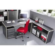 ensemble de bureau ensemble bureau et rangement conceptions de maison blanzza com
