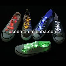 light up tennis shoes for adults cheap light up sneakers for adults free shipping for worldwide