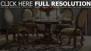 formal dining room sets formal dining room decor best decoration ideas for you