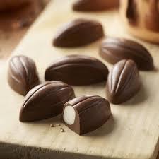 chocolate boxes milk u0026 dark chocolate collections thorntons
