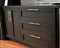 Sliding Closet Door Lock Kitchen Sliding Closet Door Locks With Key Pantry Cabinet With