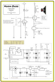 wiring diagram infinity bu1 powered subwoofer test and circuit