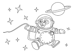 very attractive oso coloring pages special agent oso on for