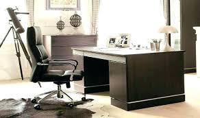 achat mobilier bureau vente mobilier cheap acheter meuble with vente mobilier alerte bon