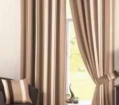 Curtains 60 X 90 90 X 60 Curtains Bedroom Curtains Siopboston2010