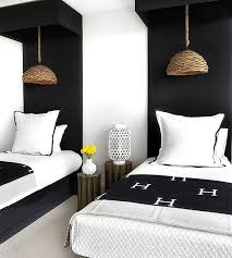 Modern Guest Bedroom Ideas - 16 best youth bedrooms images on pinterest guest bedrooms