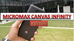 micromax canvas infinity zopo flash x2 cheapest bezel