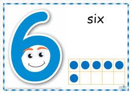 free printable shape playdough mats number alphabet play dough mats standard print learning 4 kids