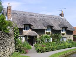 North Yorkshire Cottages by Best 25 Pet Friendly Cottages Ideas On Pinterest Small Cottages