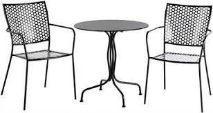 Modern Bistro Table Modern Bistro Furniture And Outdoor Bistro Furniture