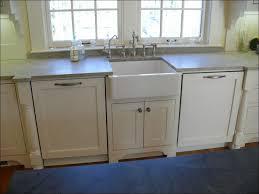 air in kitchen faucet air gap for kitchen sink food prep sink air gap kitchen faucet