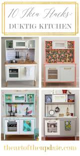 the 25 best ikea toy kitchen ideas on pinterest ikea kids