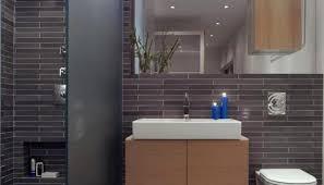 unique bathroom ideas unique bathroom ideas small bathrooms designs home design gallery