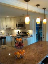Kitchen Cabinets Outlets Kitchen Cabinets Outlet Dallas