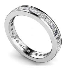 white eternity rings images 9ct white gold diamond eternity ring eternity rings newburysonline JPG