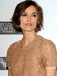 short hair styles for small faces short hairstyles for small faces short hairstyles for skinny faces