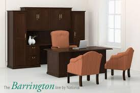 Office Furniture Dealer by Office Furniture Burketts Office Products