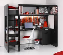 mezzanine chambre adulte lit mezzanine studio lit mezzanine chambre adulte chambre avec file