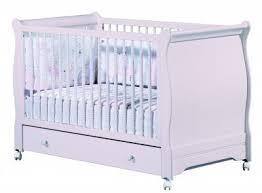 chambre elodie sauthon sauthon meubles armoire 3 portes elodie made in bébé