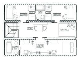 buy blueprints home blueprint maker amazing my home blueprints where to buy