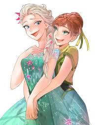 25 frozen sisters ideas frozen frozen pics