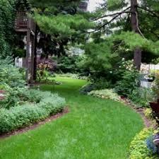 taylor made landscape design 146 photos u0026 60 reviews