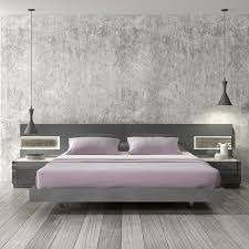Best  Contemporary Bedroom Sets Ideas On Pinterest Modern - Contemporary platform bedroom sets