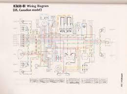 mule 1000 wiring diagram dolgular com