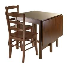 round drop leaf table set white drop leaf table painted round drop leaf dining table chair set
