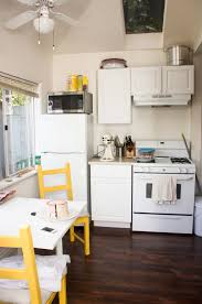 Small Eat In Kitchen Ideas Kitchen Makeovers Best Small Kitchen Ideas Small Eat In Kitchen