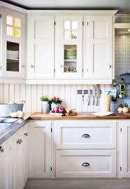 Antique Brass Kitchen Cabinet Hardware This White Kitchen With Vintage Brass Hardware Is Beautiful