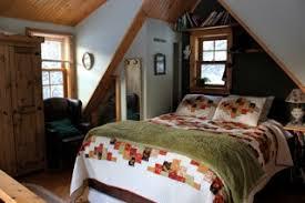 Cottage Rental Ottawa by Log Cabin Rental Lone Wolf Cabin