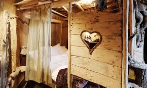 hotel durbuy avec chambre la balade des gnomes groupon
