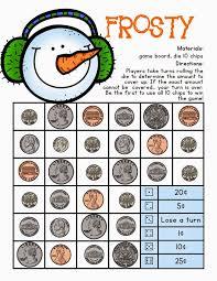 best 25 money games ideas on pinterest money games free money