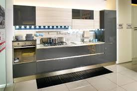 home improvement ideas kitchen home improvement kitchen cabinets kitchen improvement services