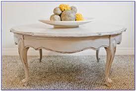 french provincial coffee table for sale great wwwemwaau table the st remy french provincial furniture