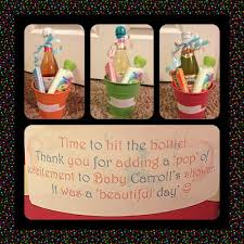 baby shower hostess thank you gift ideas landscape lighting ideas