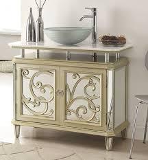 14 best vessel sink vanities images on pinterest bathroom