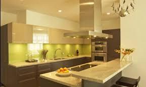 peinture cuisine vert anis vert anis peinture dlicieux comment faire du vert anis en