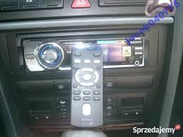 sony 52wx4 car stereo manual 28 images car radio xplod sony
