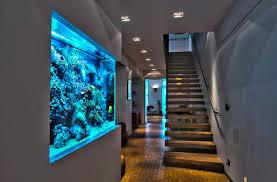 awesome fish aquarium home design photos decorating design ideas